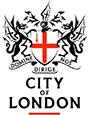 city_small