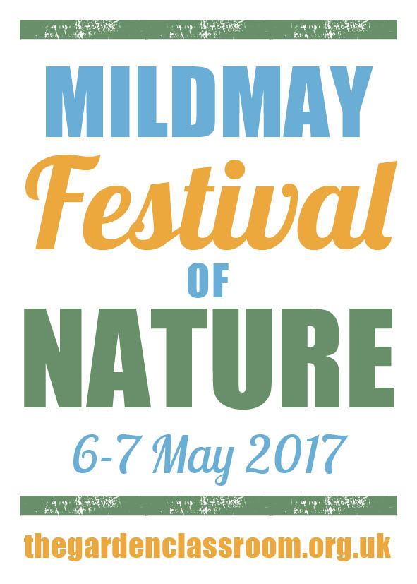 Mildmay Festival of Nature