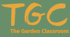 tgc-logo