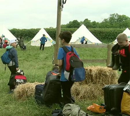 camping-vid2