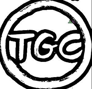 tgc_circle_small2