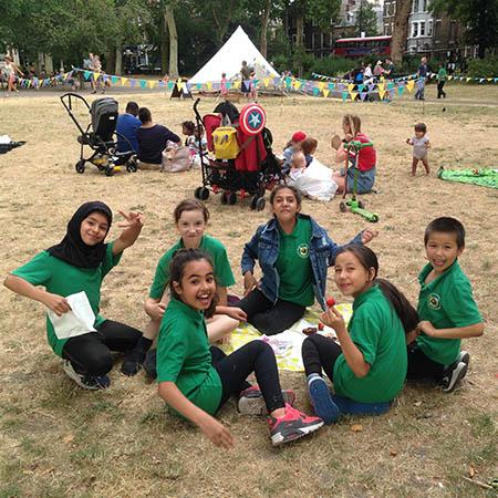 picnic_square